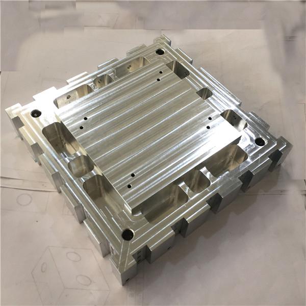 Machining imachinepart.com