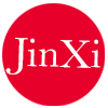 JinXi Precision Mechanical